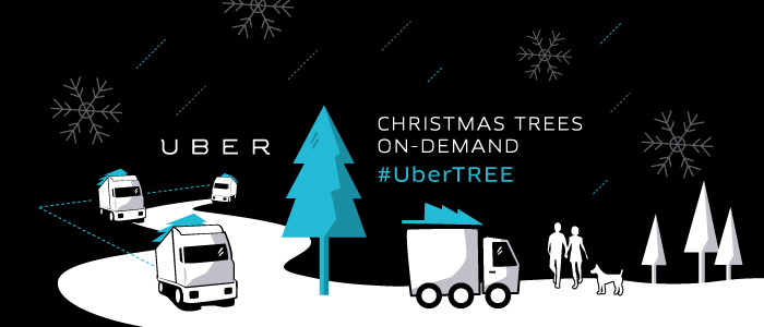 uber_christmas_trees_on_demand_graphics_700x300_r4-1.jpg